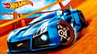 Hot Wheels Logo Wallpaper   www.pixshark.com - Images ...
