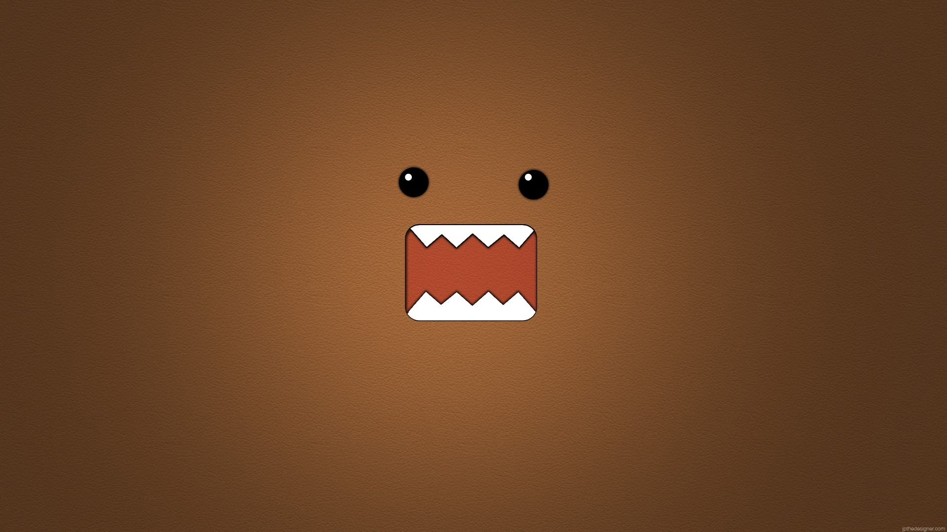Awesome Cute Wallpapers For Android Nerd Wallpaper 183 ① Download Free Cool High Resolution