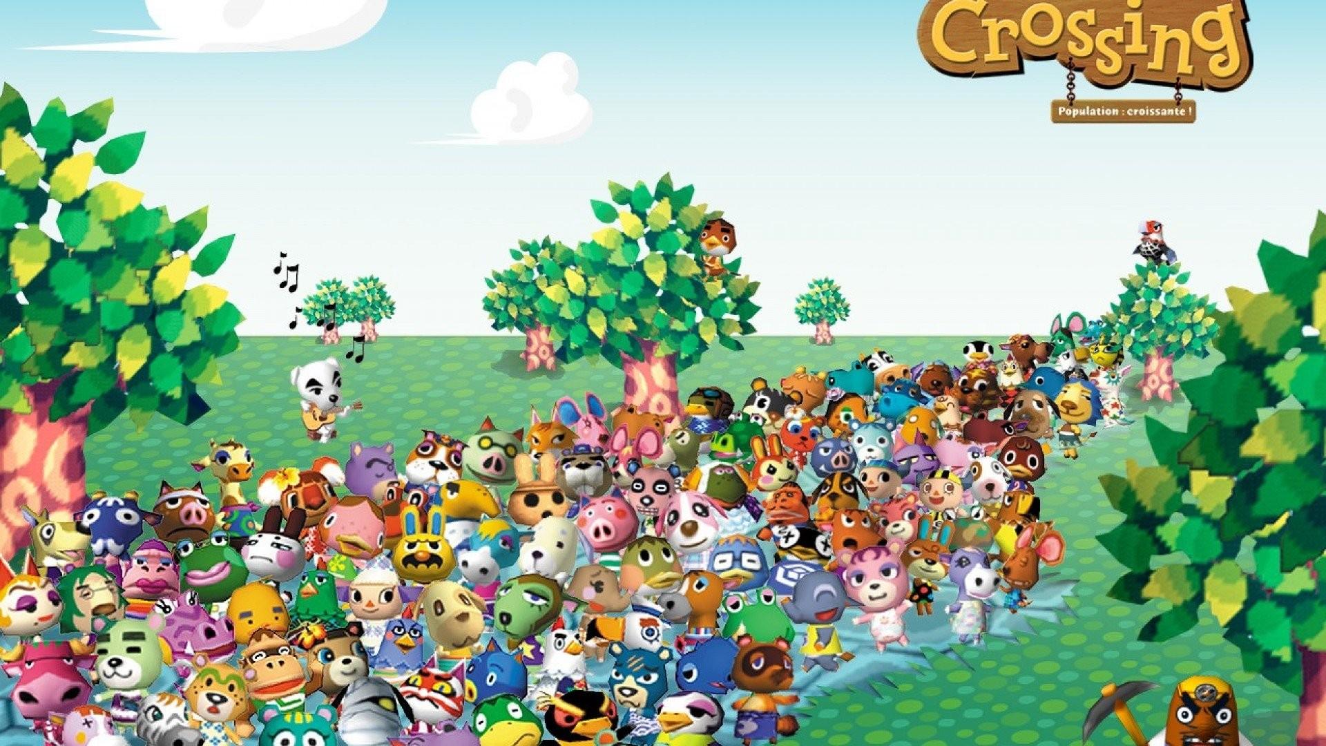 Animal Crossing Fall Wallpaper Animal Crossing Wallpaper 183 ① Download Free Stunning Hd