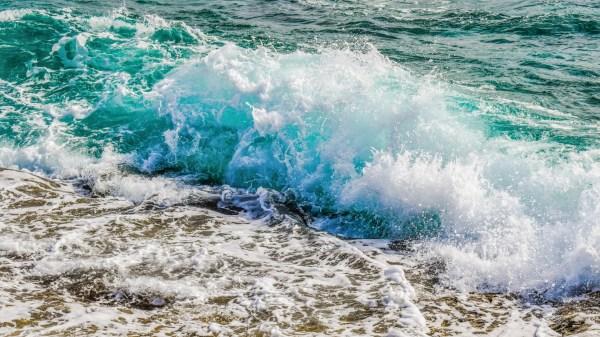Desktop Backgrounds Ocean