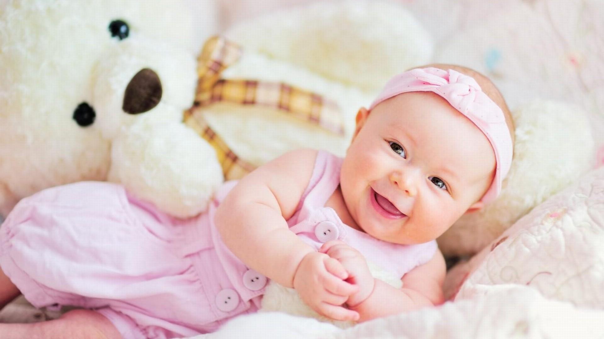 Cute Boy Babies Wallpapers Free Download Baby Desktop Wallpaper 183 ① Wallpapertag
