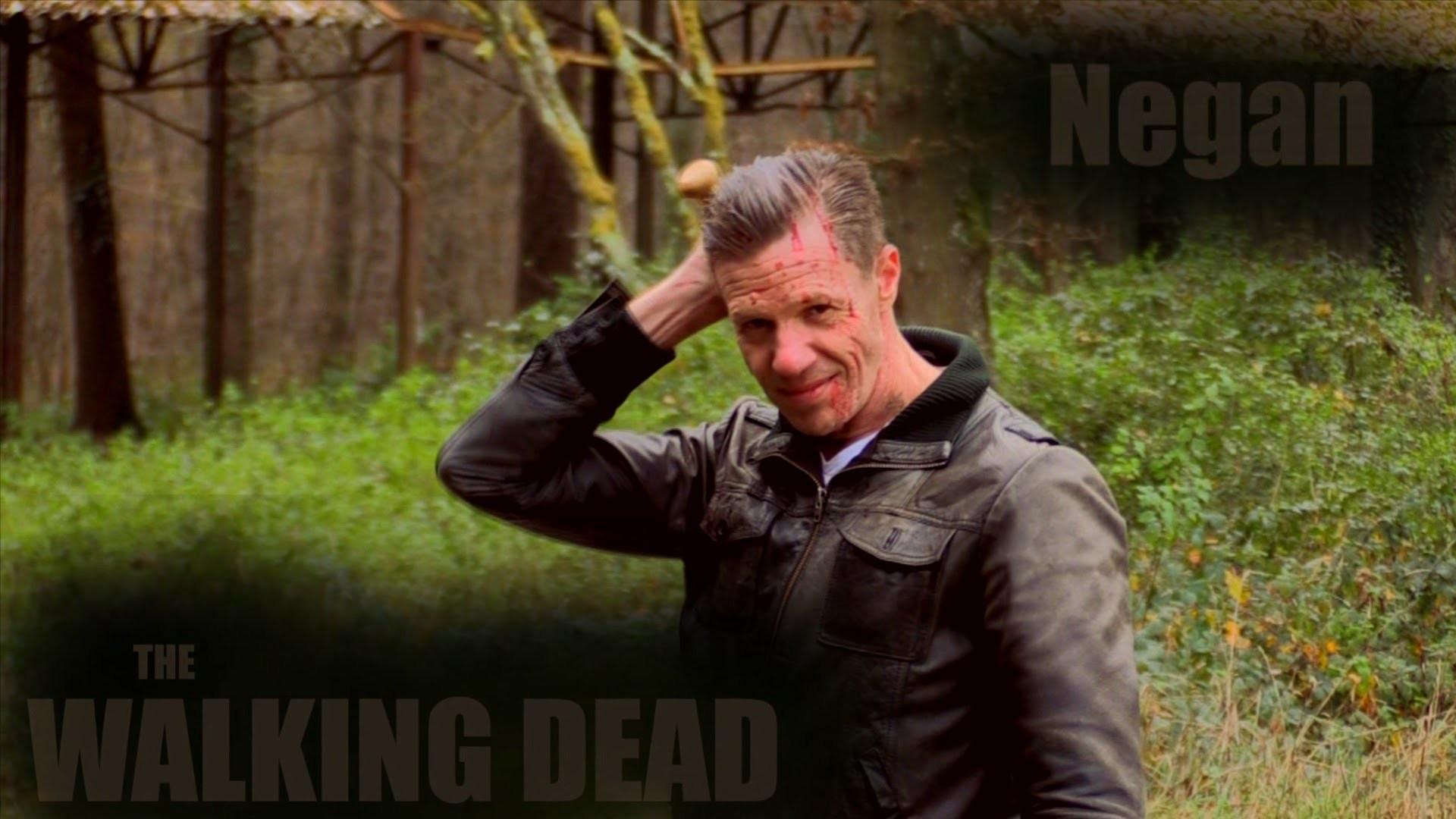 Negan wallpaper  Download free stunning full HD