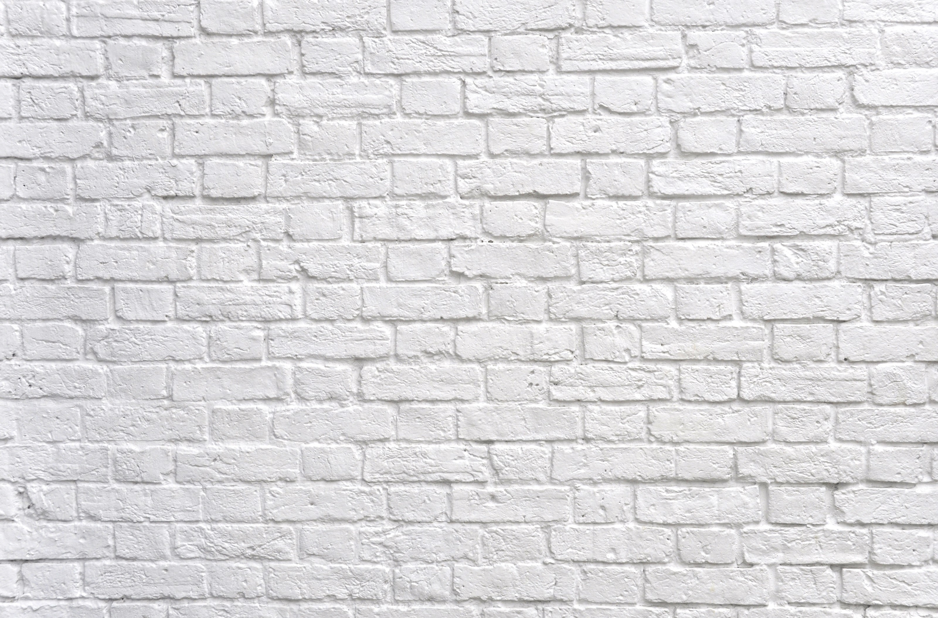 Background White ·① Download free beautiful wallpapers for