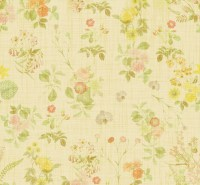 Vintage Floral background  Download free cool full HD ...