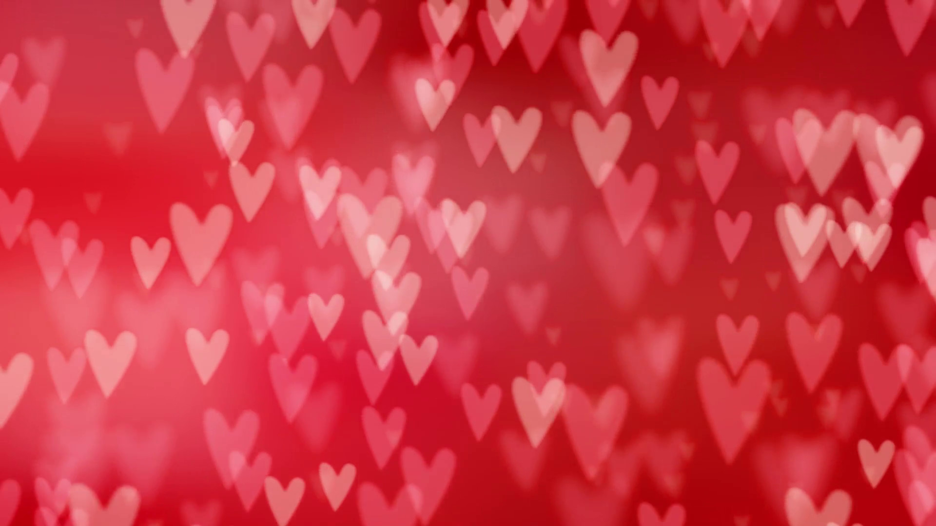 Falling Hearts Wallpaper Red Hearts Background 183 ① Wallpapertag