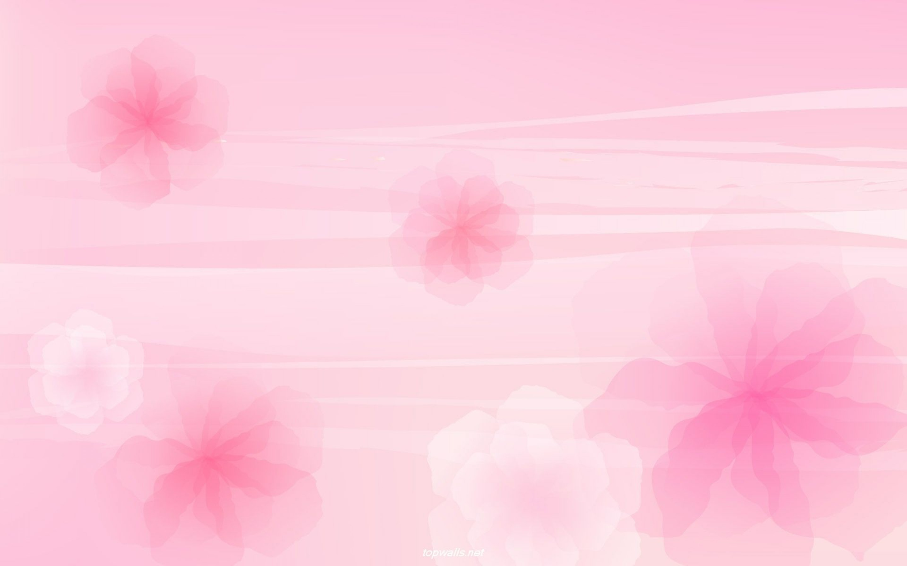Boy Girl Wallpapers Desktop Backgrounds For Baby Pictures 183 ① Wallpapertag