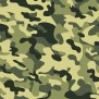 Military Background Download Free Awesome High