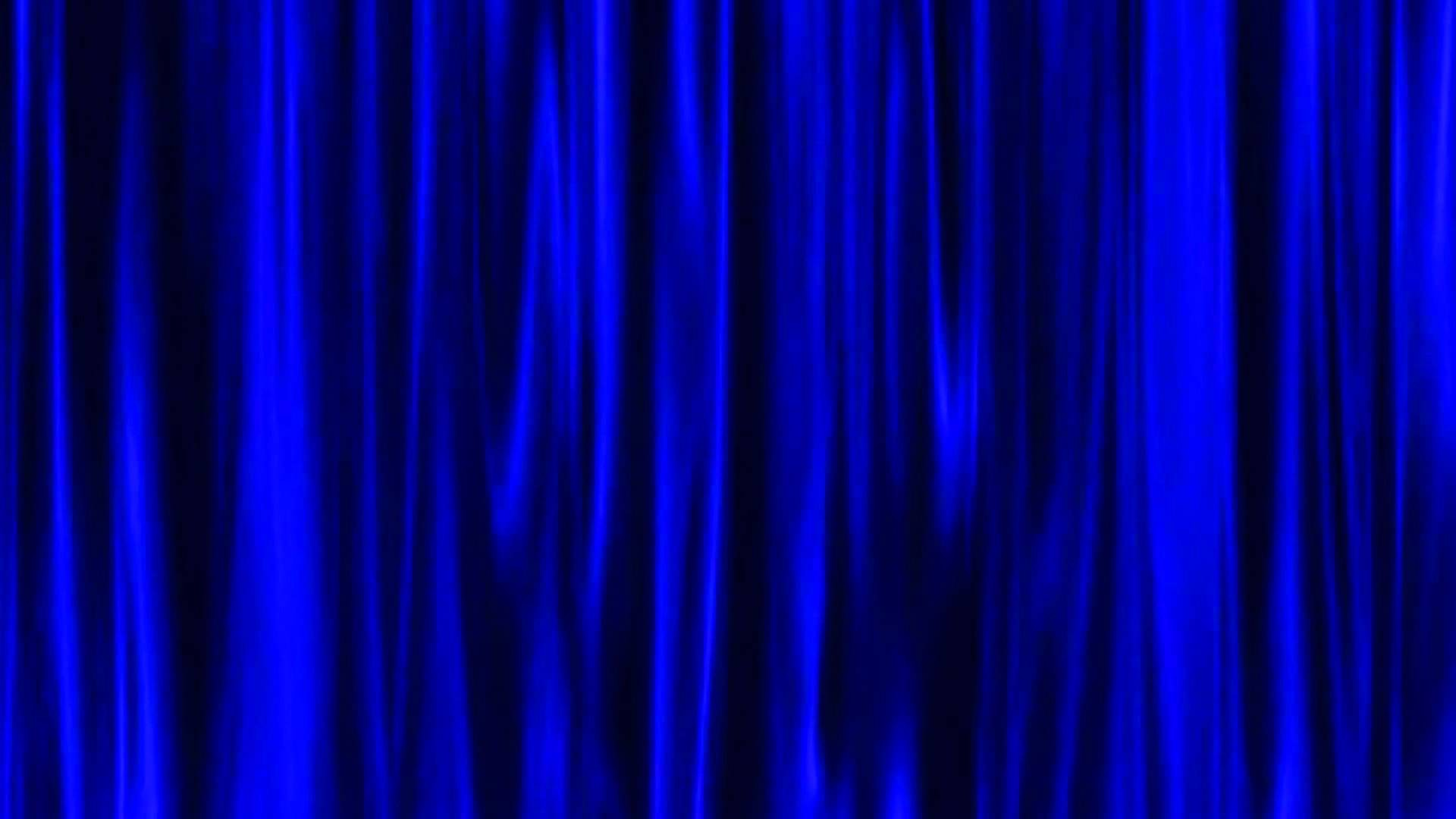 Royal Blue background  Download free HD wallpapers for