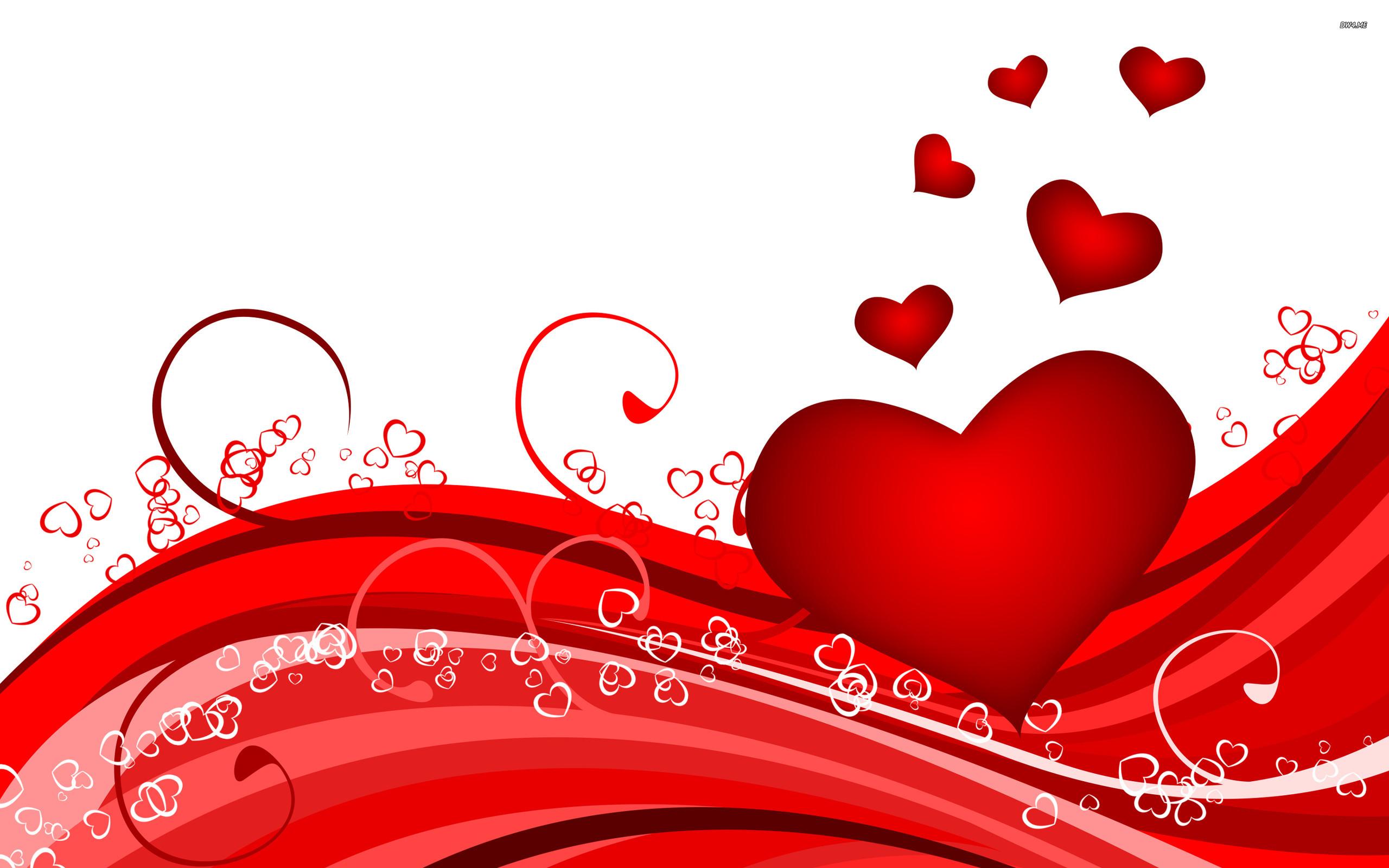 Valentines Day Desktop Backgrounds Wallpapertag