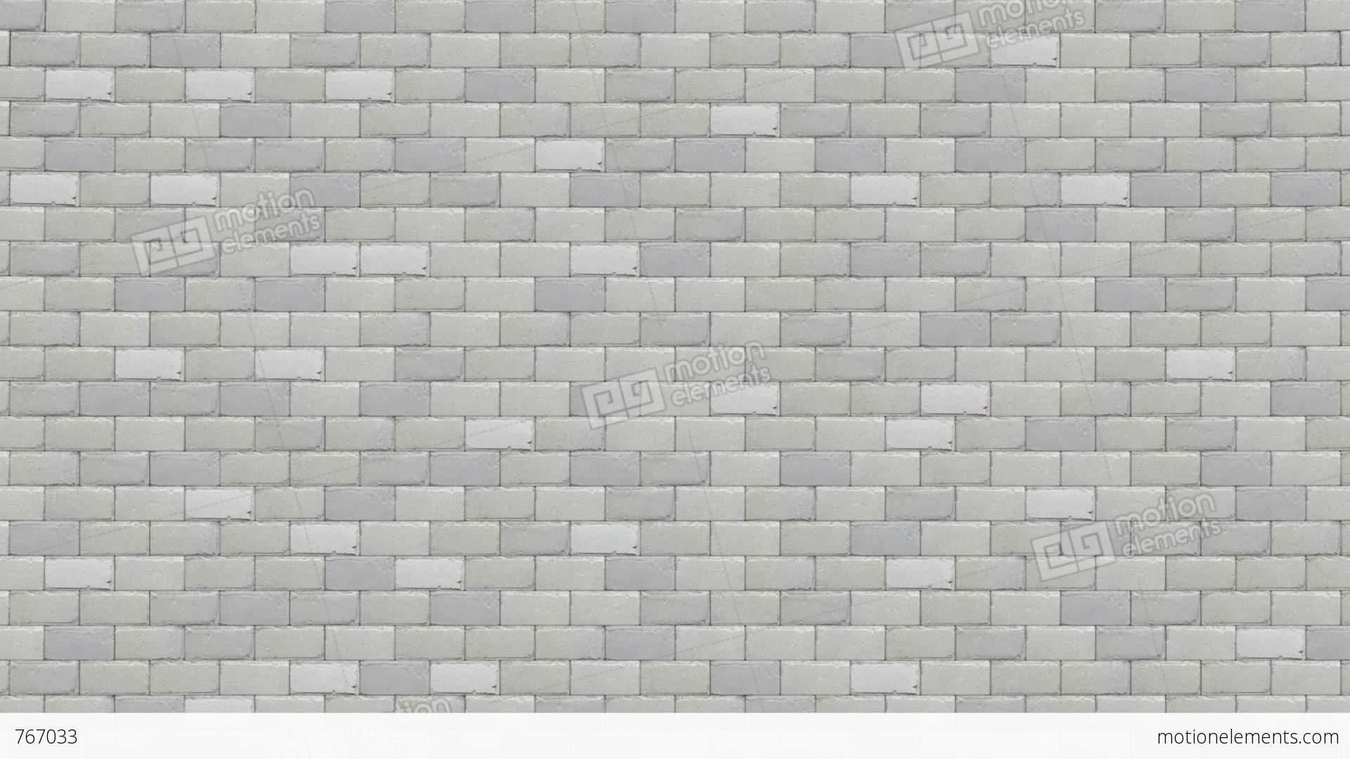3d Grey Brick Effect Wallpaper White Brick Wallpaper 183 ① Download Free Awesome High