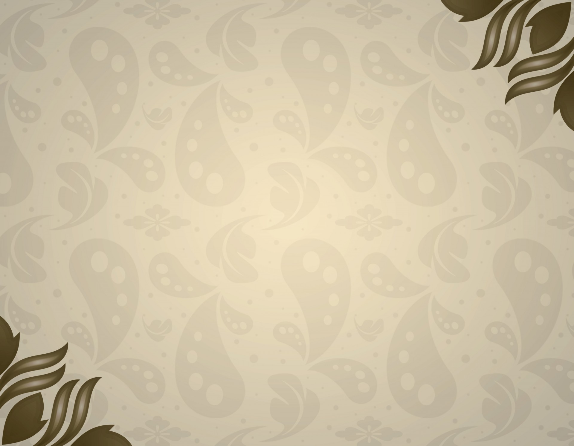 Iphone X Border Wallpaper Paisley Background 183 ① Download Free Cool Full Hd