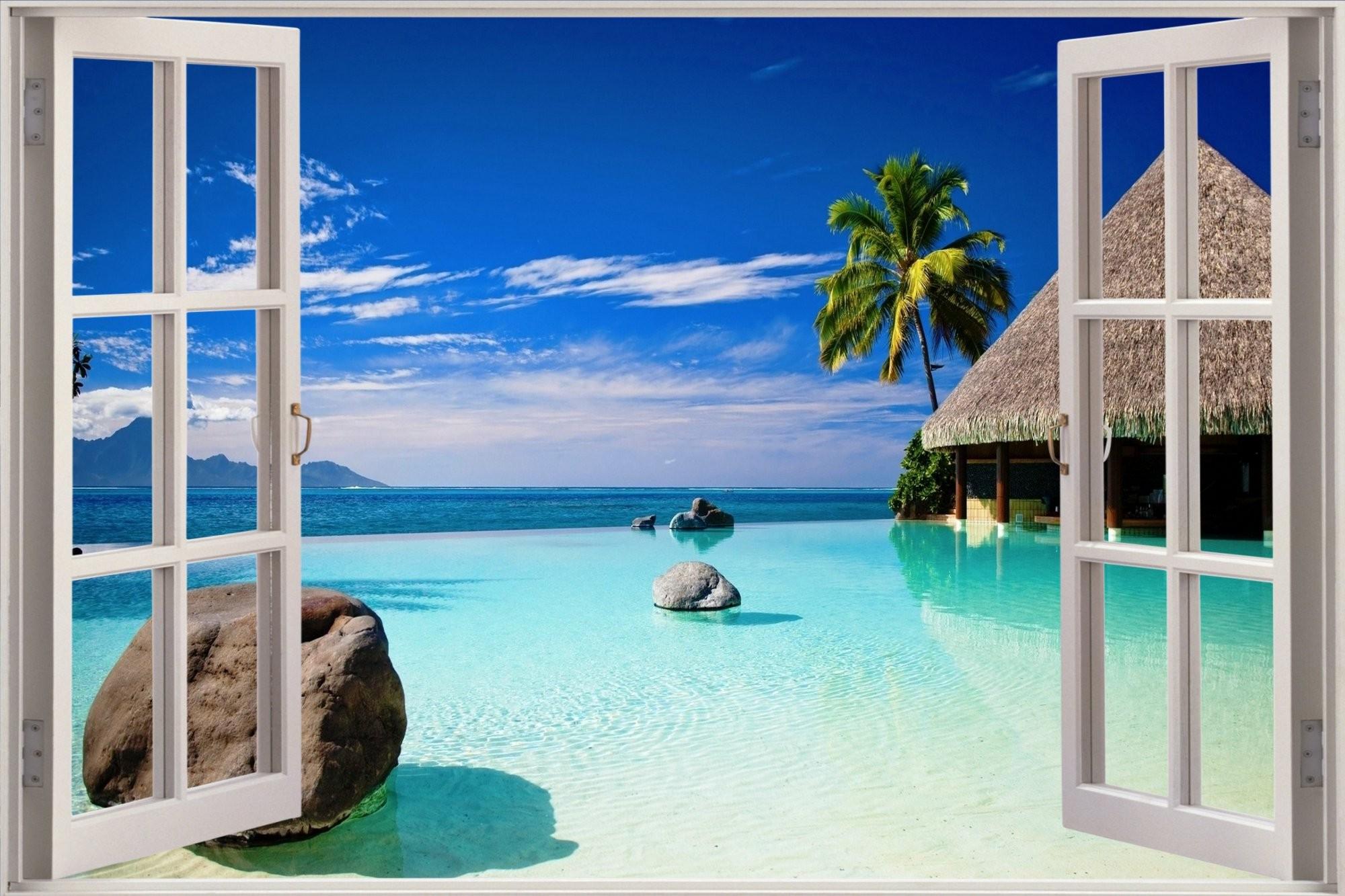 Window wallpaper  Download free stunning HD wallpapers