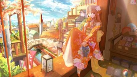 anime wallpapers hd 1080p desktop backgrounds koro ryuuguu ni naku higurashi rape nightcore views computer wallpapertag laptop any iphone