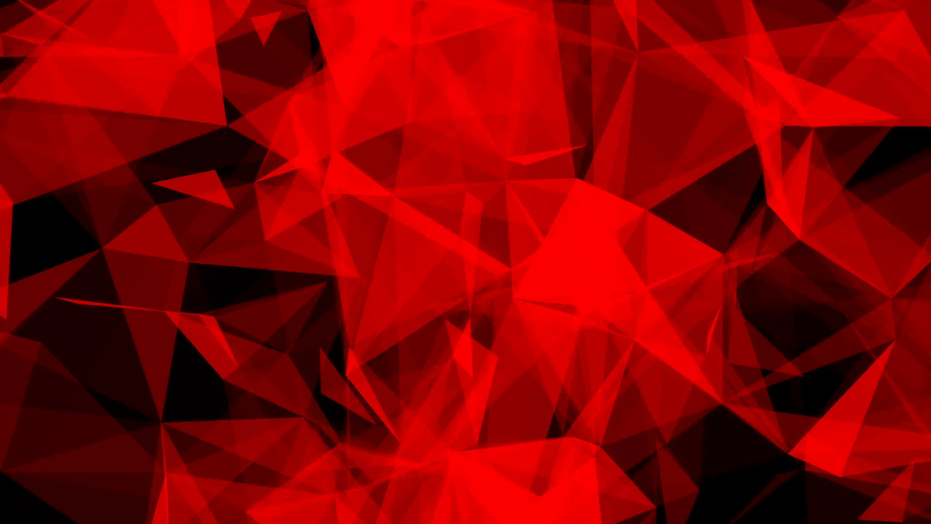 Red and Black Abstract Backgrounds  WallpaperTag