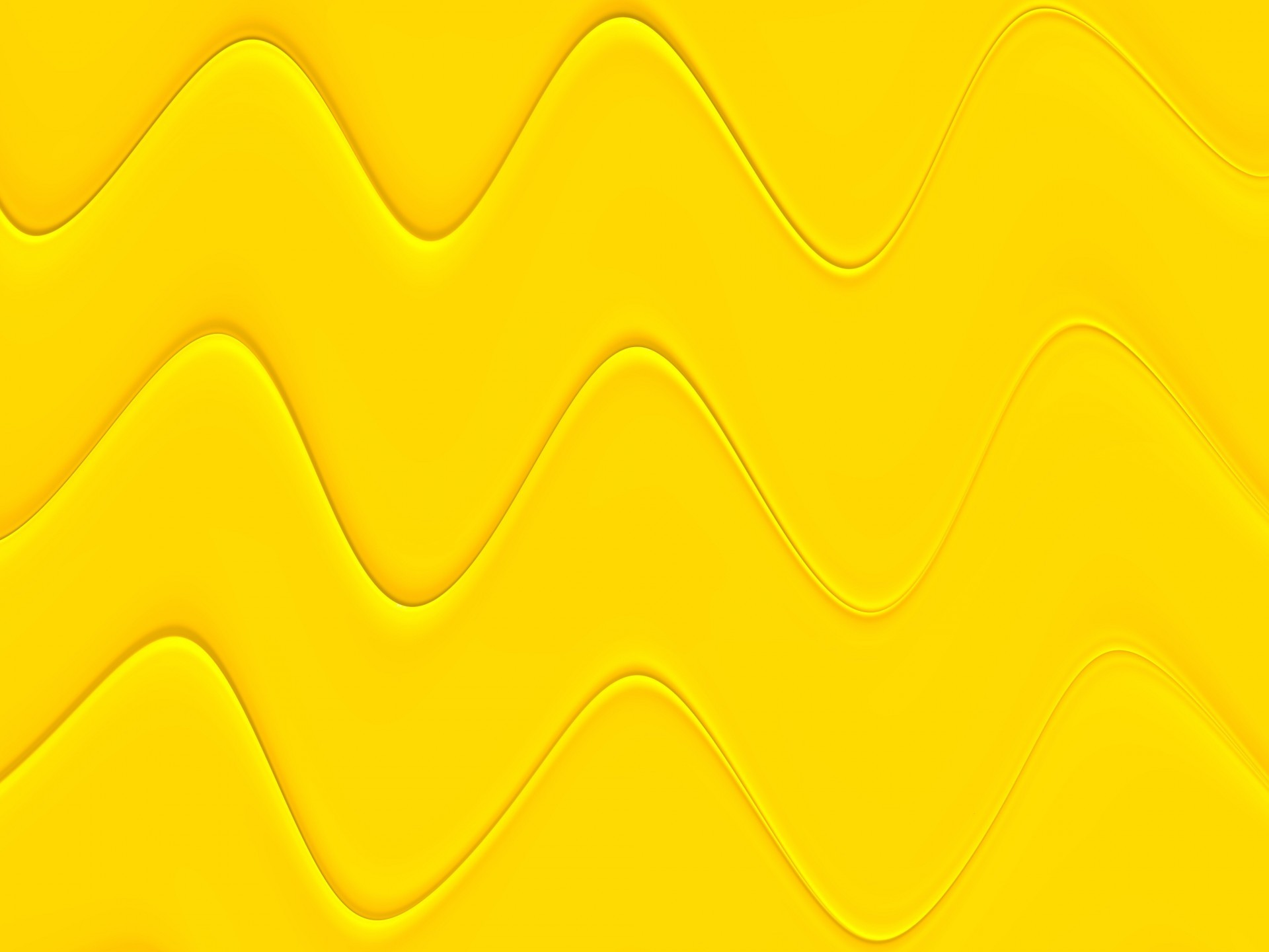 Fit Wallpaper Iphone X Neon Yellow Background 183 ① Wallpapertag