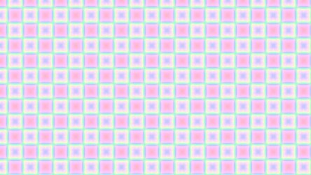 22+ Pastel Tumblr backgrounds ·① Download free HD wallpapers for desktop mobile laptop in any resolution: desktop Android iPhone iPad 1920x1080 1600x900 1280x900 1440x900 etc WallpaperTag