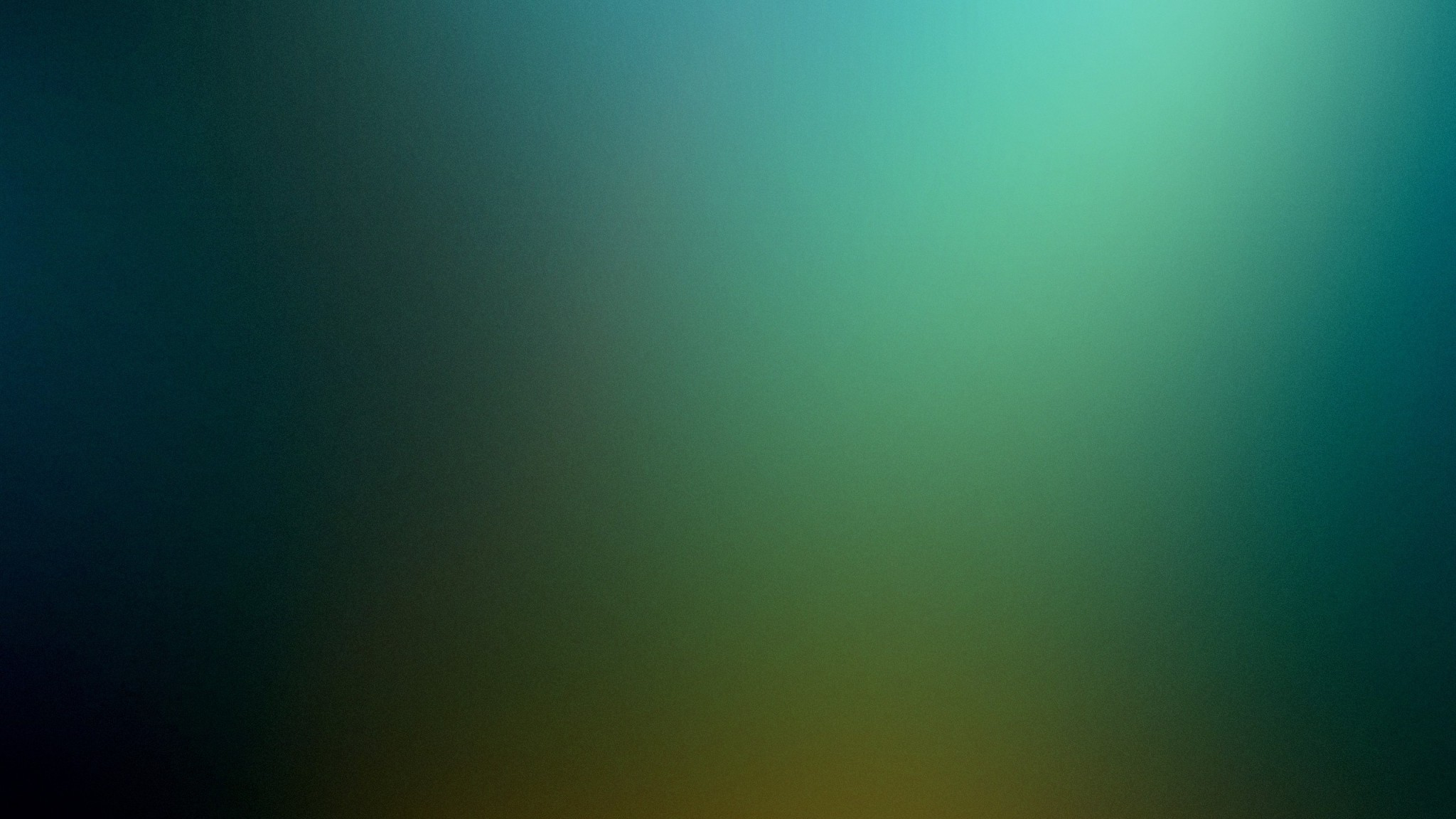 Grunge Wallpaper 1280x720  Impremedianet