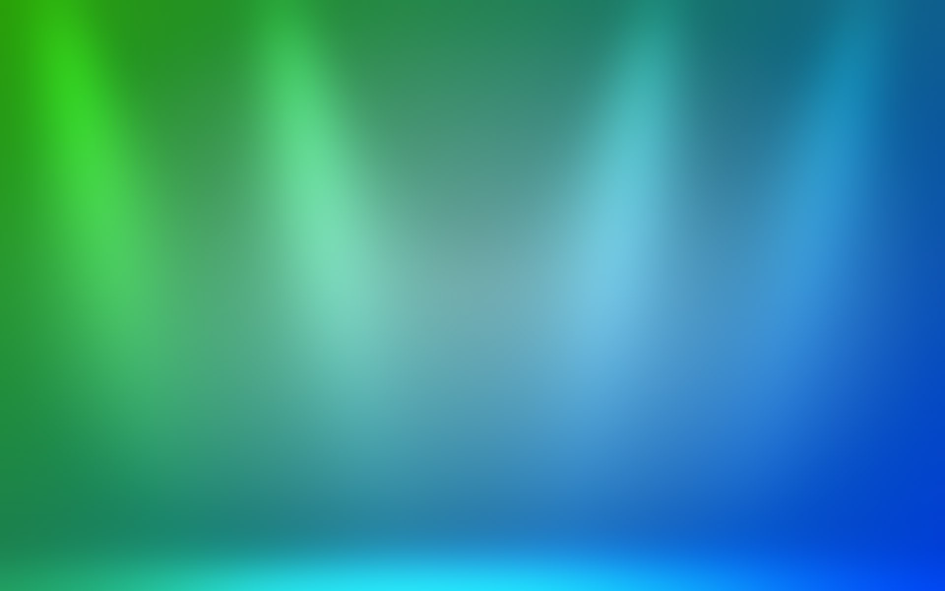 Blue Ombre background  Download free cool full HD