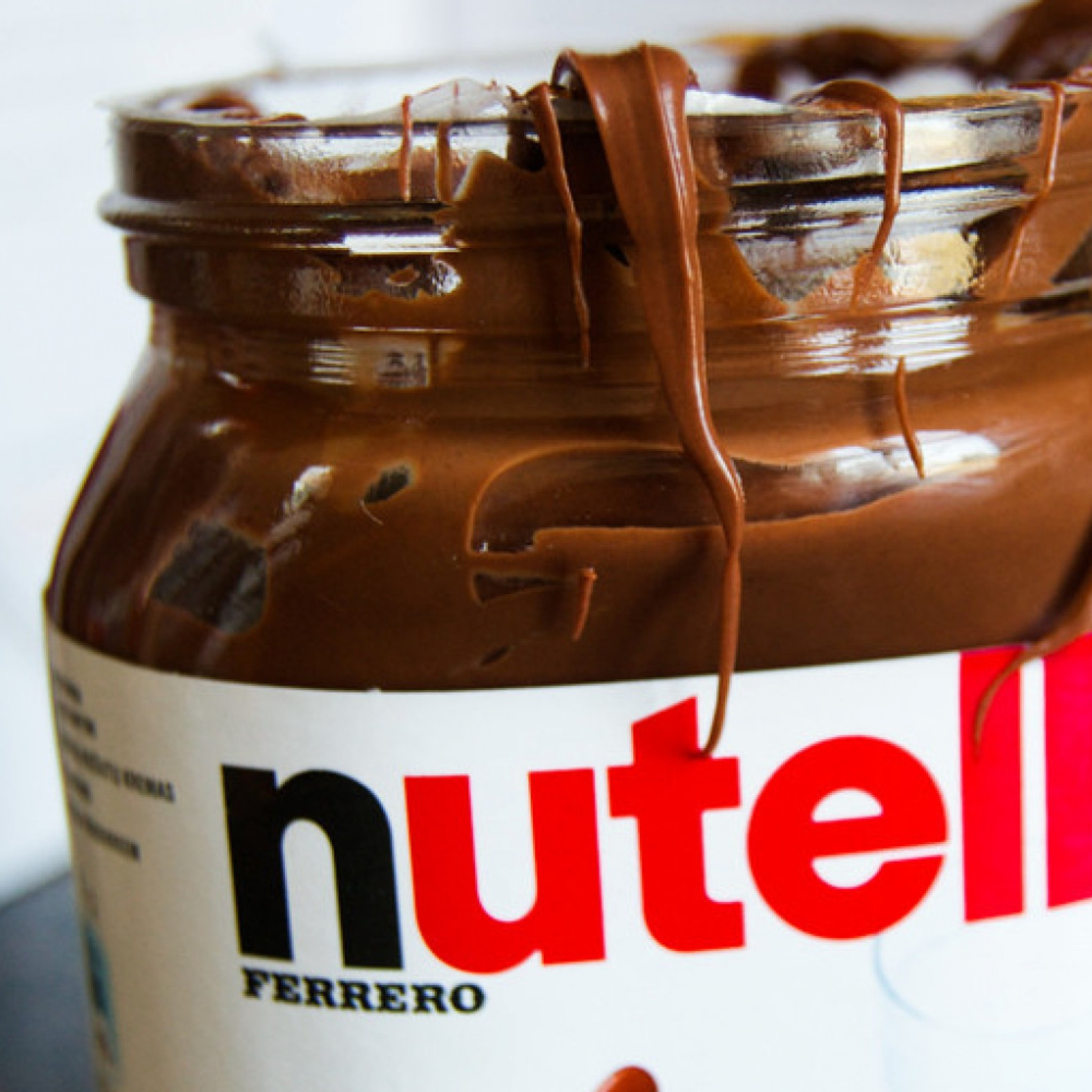 Cute Nutella Wallpapers Nutella Wallpapers 183 ① Wallpapertag