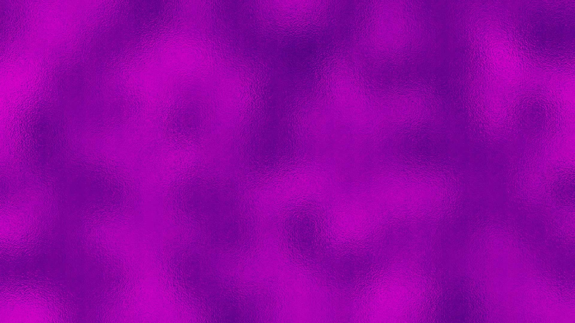 Pink and Purple Background  WallpaperTag