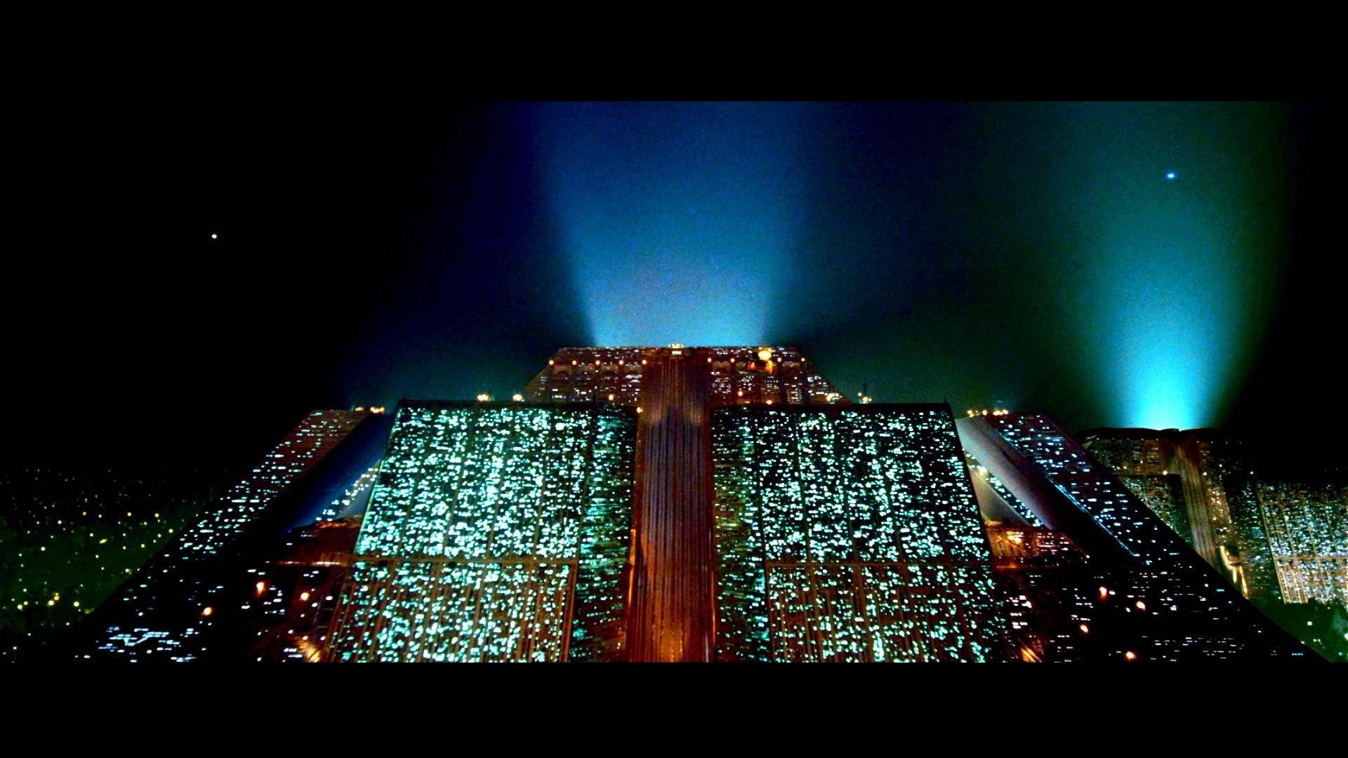 Blade Runner 2049 Wallpaper Iphone X Blade Runner Wallpaper 183 ① Download Free Full Hd