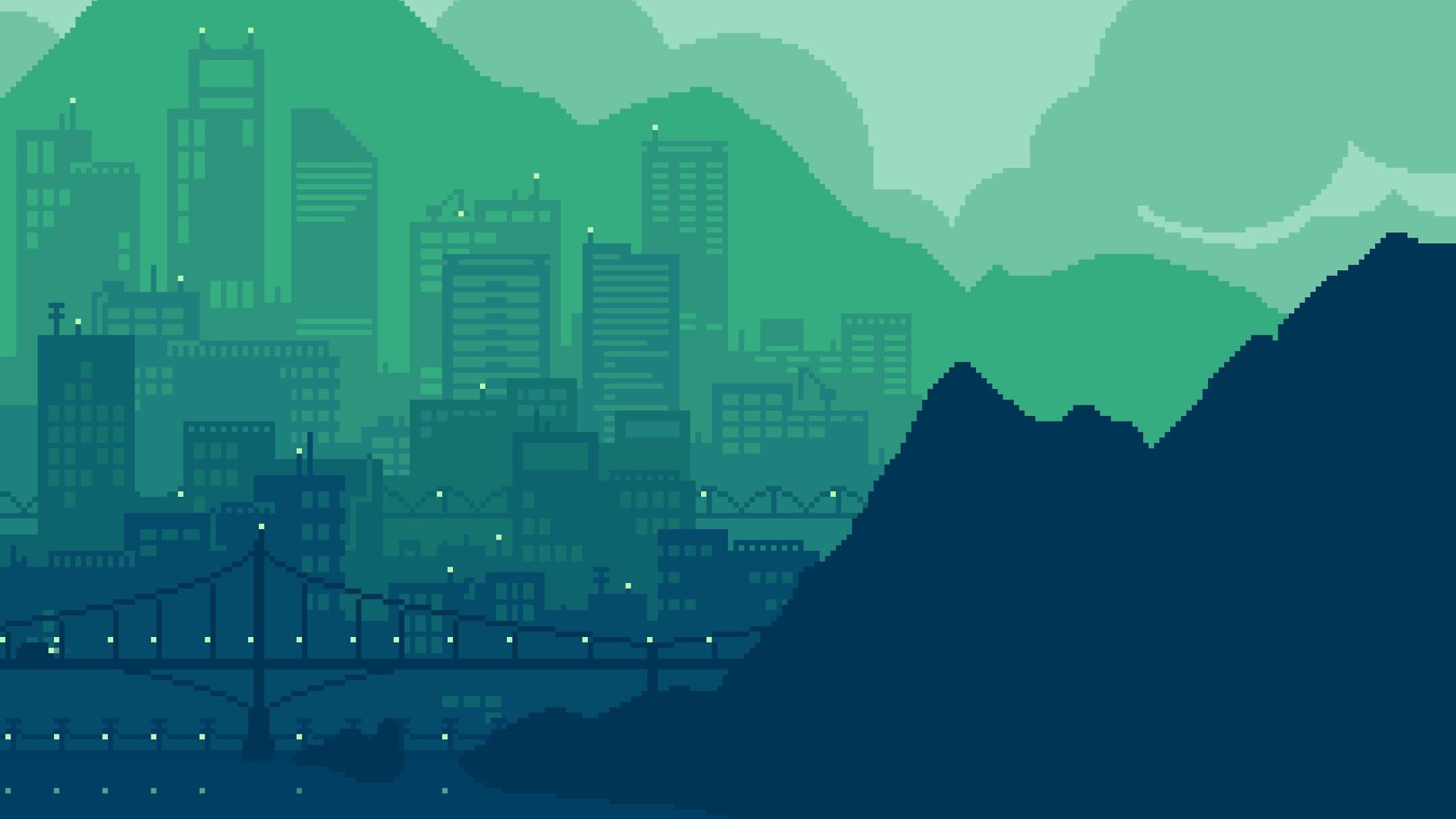 Beautiful Tumblr Backgrounds Captaincicerosco