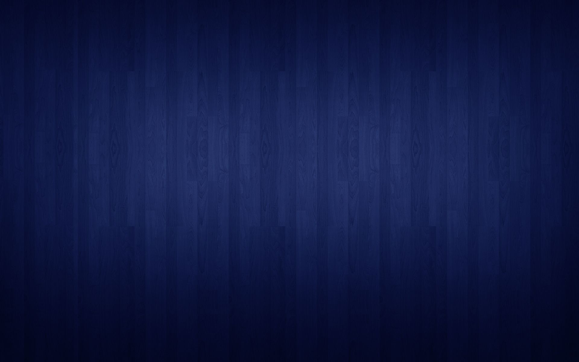 Navy Blue Backgrounds  WallpaperTag