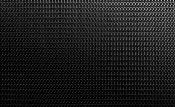 Black Texture Background Free Stunning Full Hd
