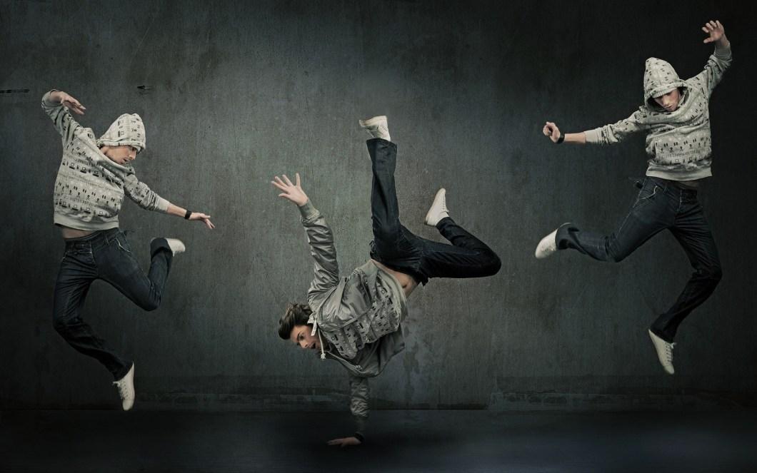 Hip hop dance hd wallpapers 1080p wallsjpg hip hop dance wallpaper voltagebd Choice Image