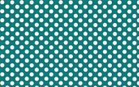 Polka Dot wallpaper  Download free cool High Resolution ...