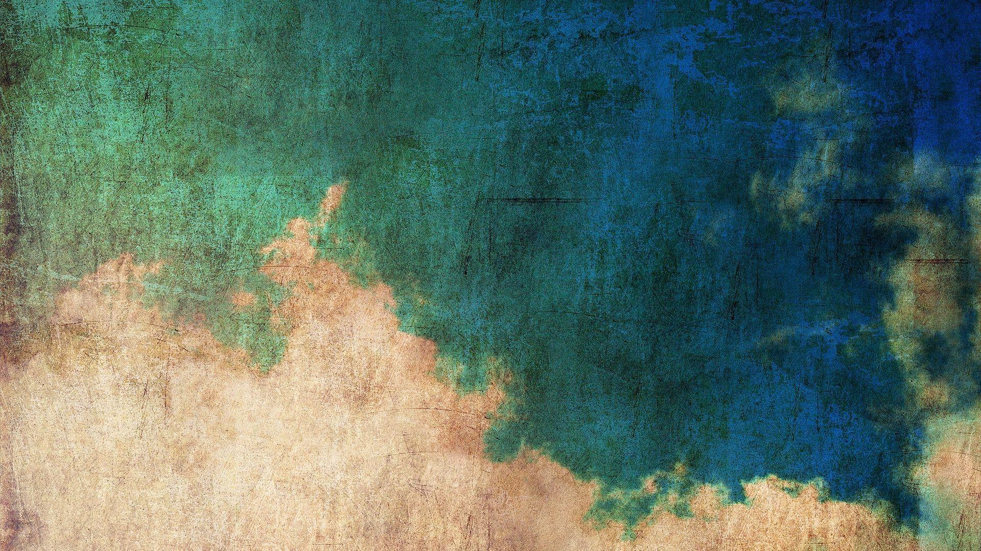 Glock Iphone Wallpaper Wallpaper Vintage 183 ① Download Free Stunning Backgrounds