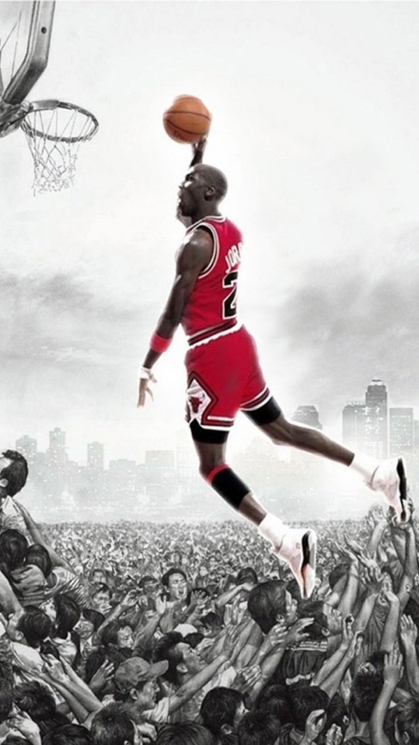 Sports Wallpapers Free Beautiful High