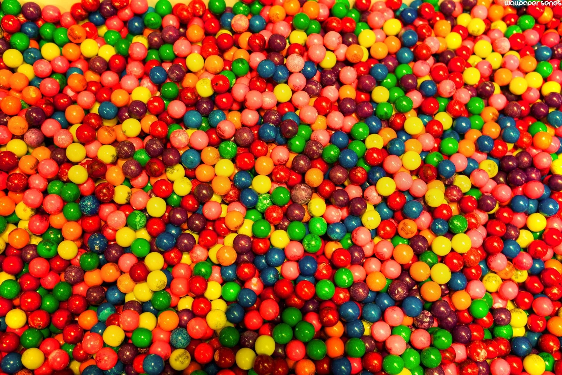 Candy wallpaper  Download free cool High Resolution