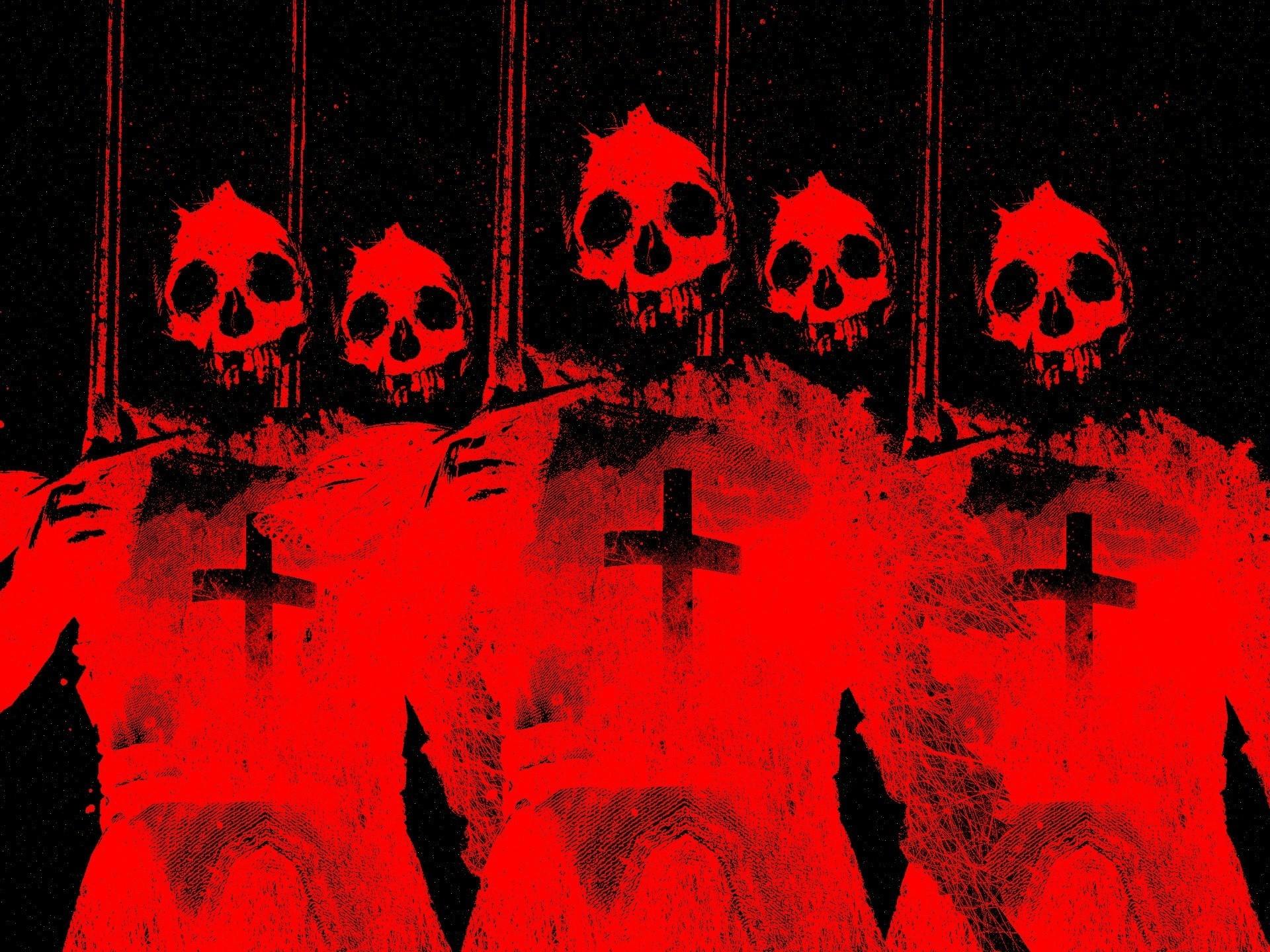 Satanic Iphone Wallpaper Satanist Wallpaper 183 ① Wallpapertag