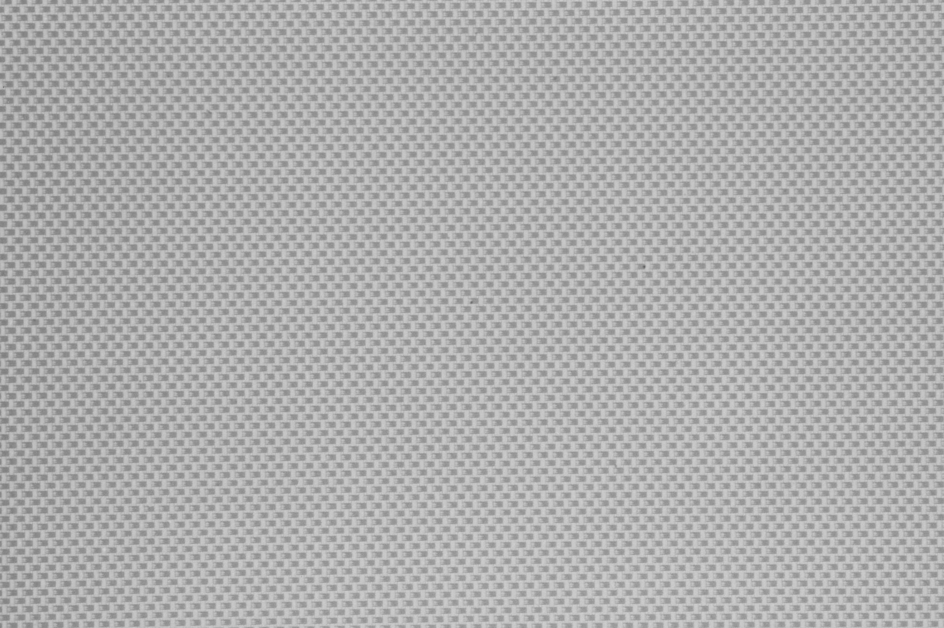 Carbon Fiber background ·① Download free HD wallpapers for