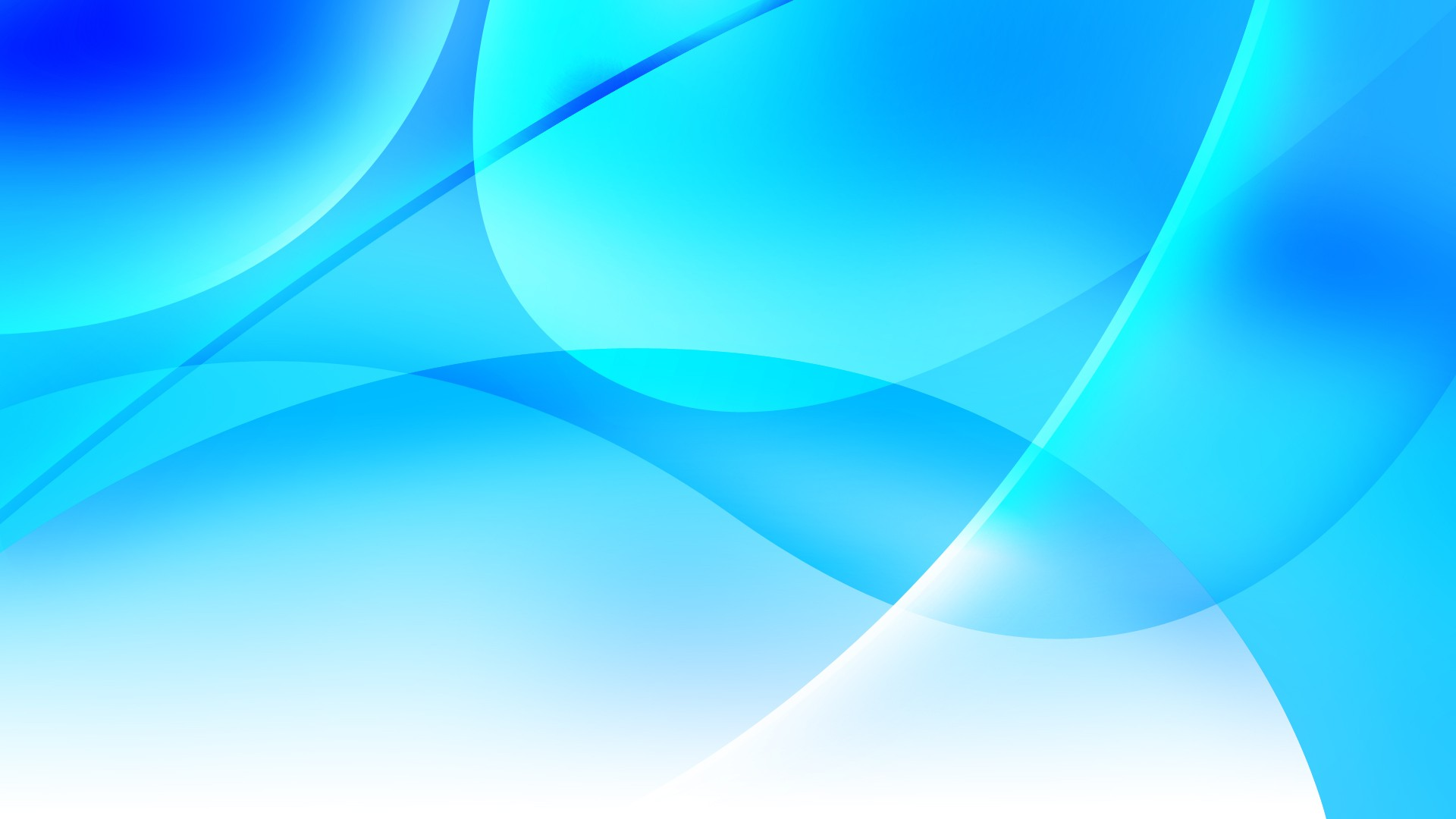 Blue and White background  Download free amazing