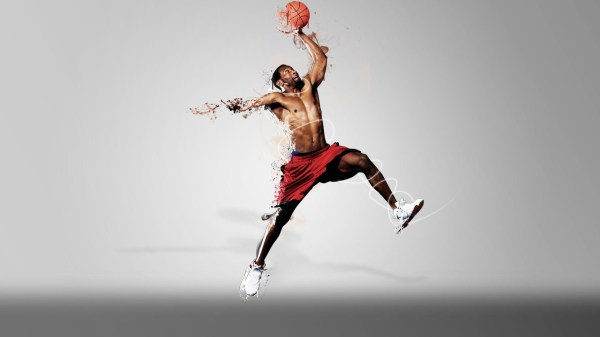 Best Sports Wallpapers Basketball