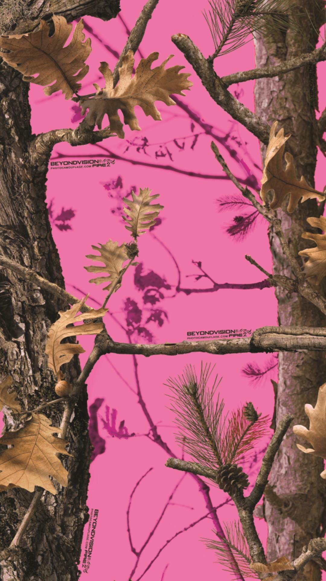 Bape Wallpaper Hd Mossy Oak Wallpapers 183 ① Wallpapertag