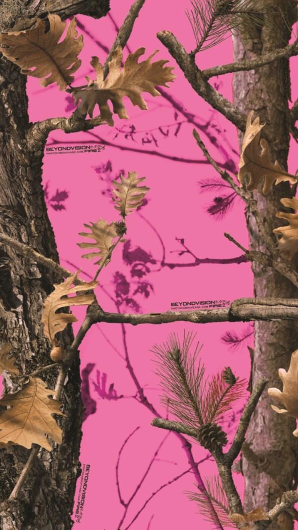 Mossy Oak Wallpapers Wallpapertag