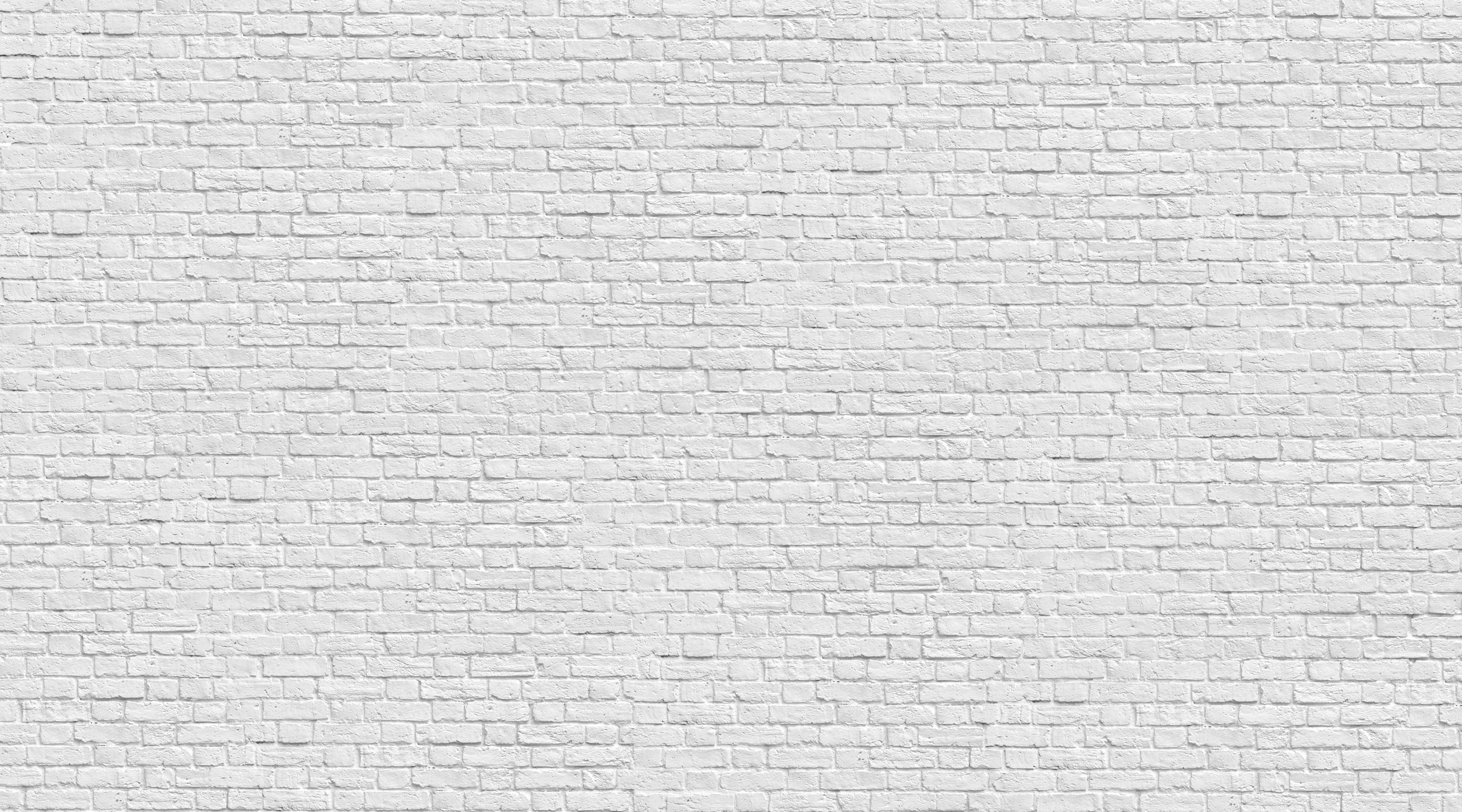3d Wallpaper White Brick White Brick Wallpaper 183 ① Download Free Awesome High