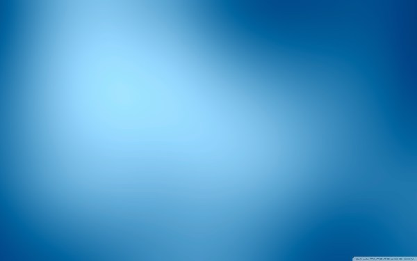 Royal Blue Background Free Hd Wallpapers