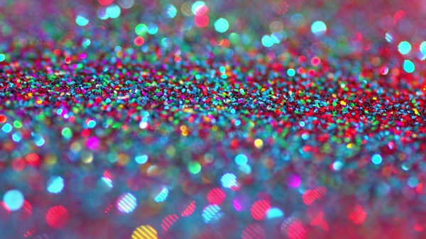 Glitter Background Images WallpaperTag