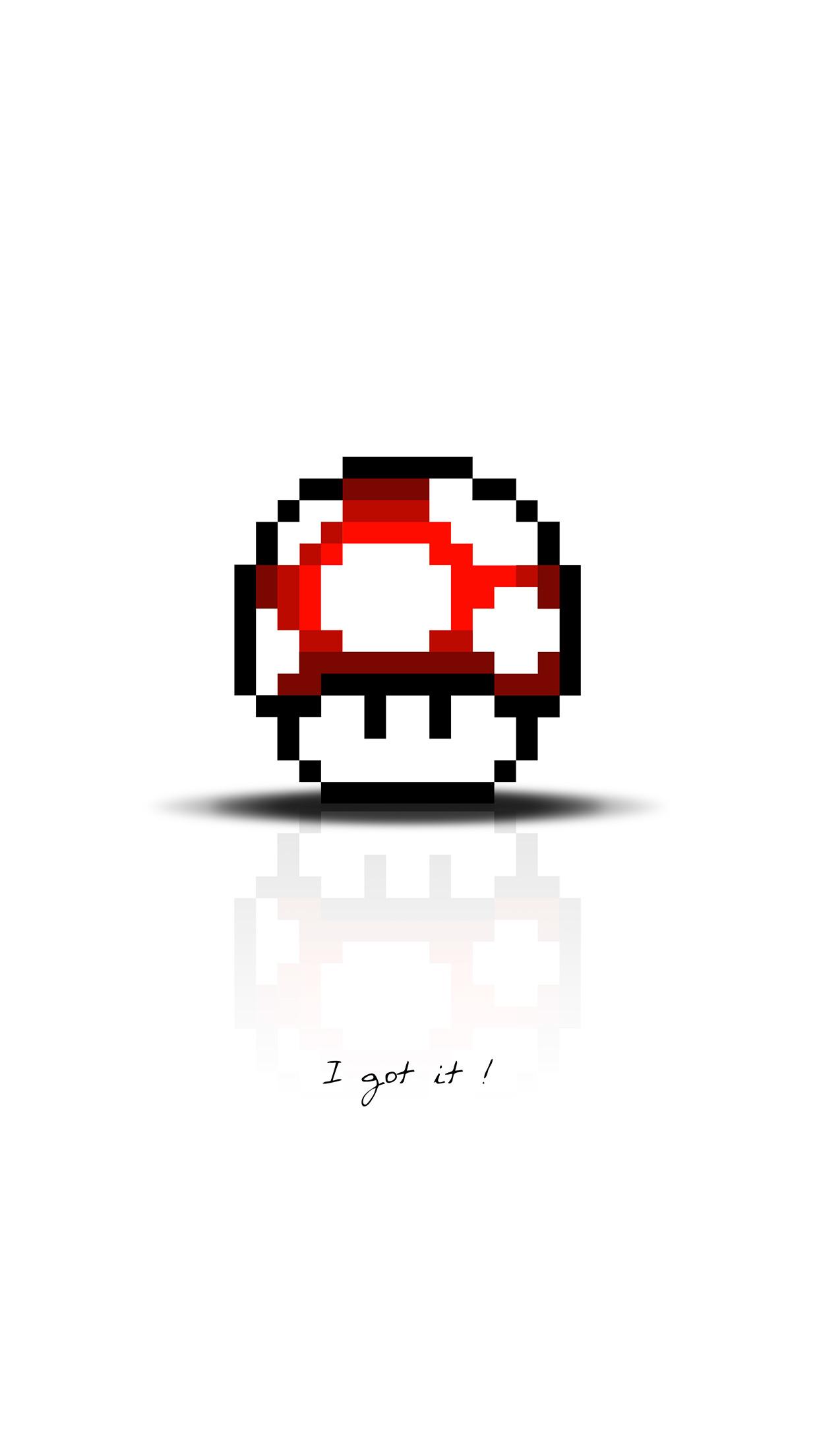 Super Mario Odyssey Wallpaper Iphone X Mario 1up Wallpaper 183 ① Wallpapertag