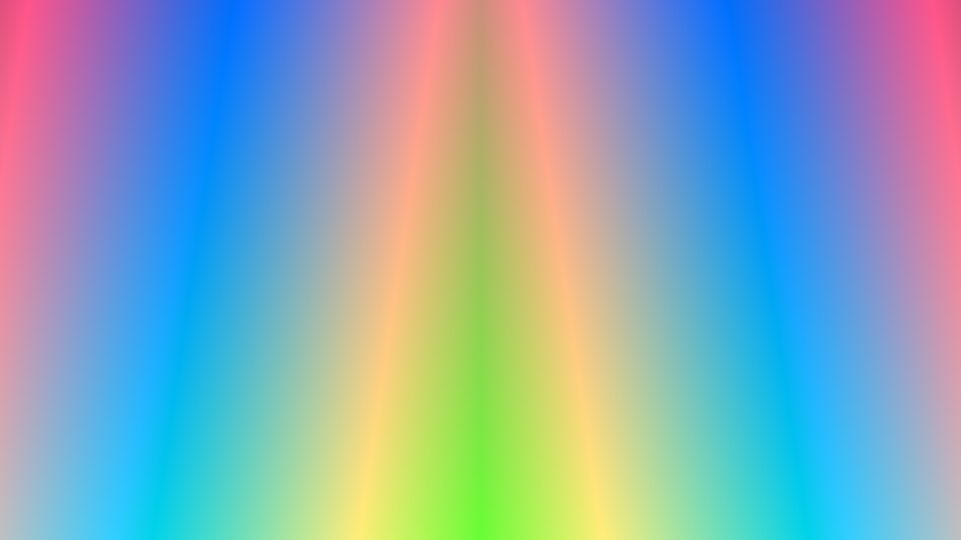 Beatles Iphone Wallpaper Free Background Gradient 183 ① Download Free High Resolution