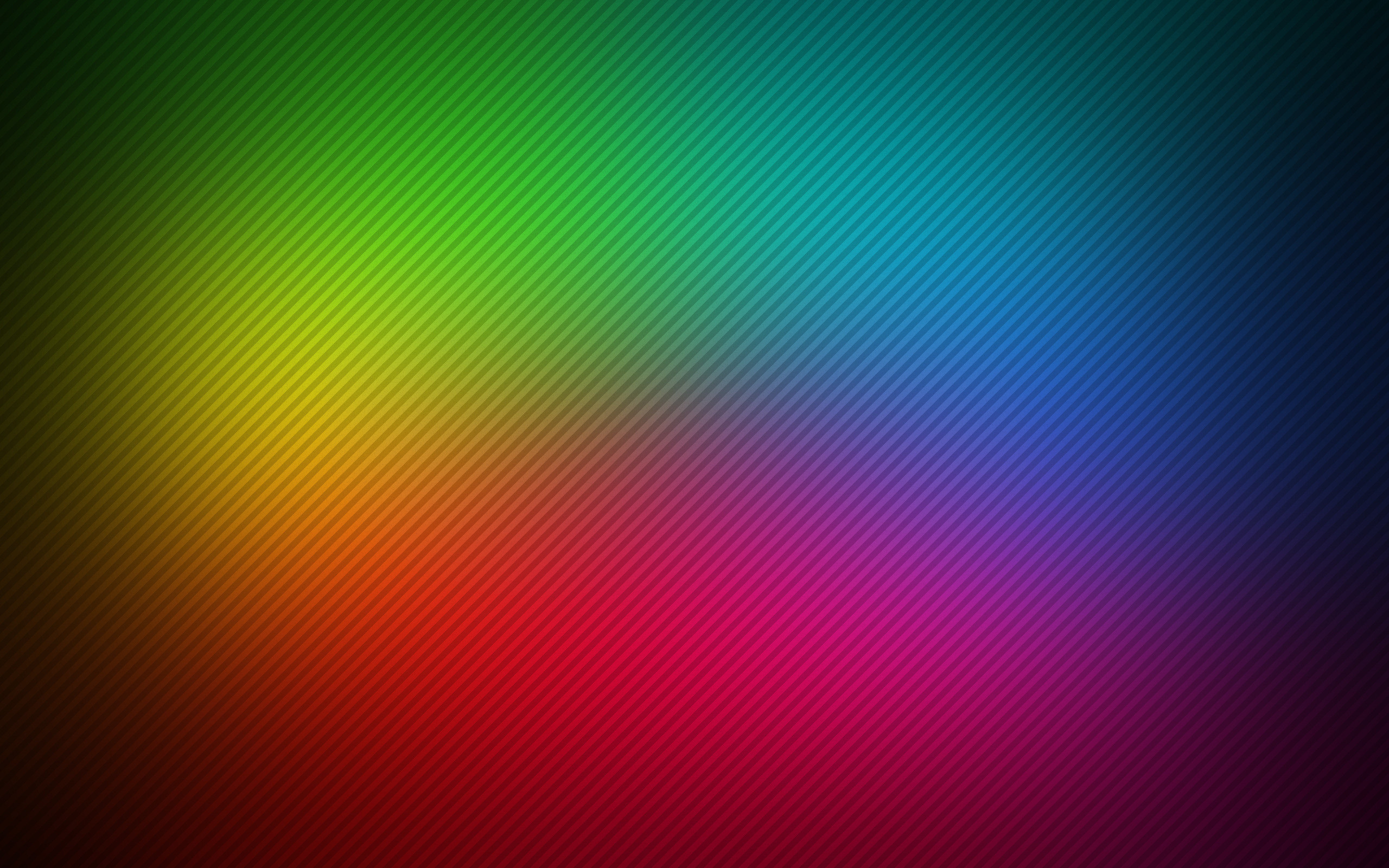 colorful hd backgrounds wallpapertag
