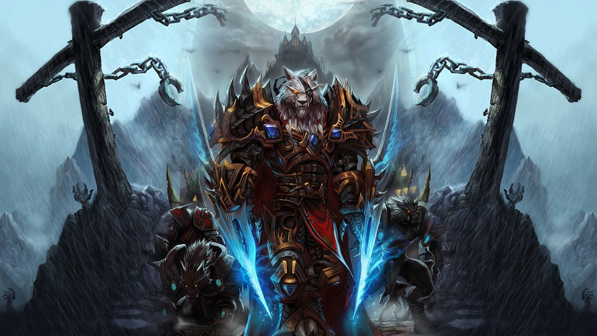 Lich King Iphone Wallpaper 29 Wow Wallpapers 183 ① Download Free Amazing Full Hd