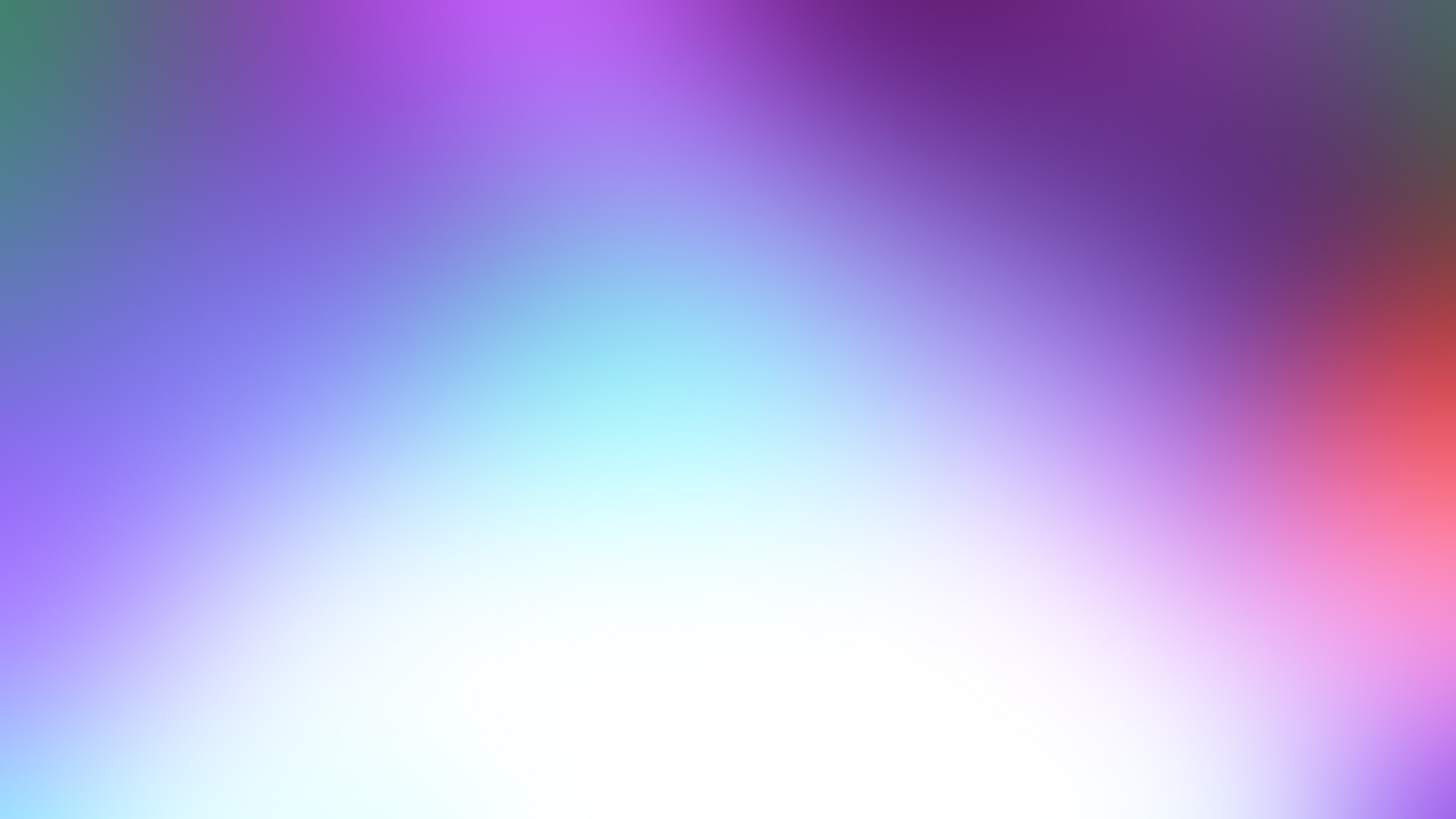 Pink Purple and Blue Backgrounds  WallpaperTag