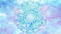 Mandalas Wallpapers