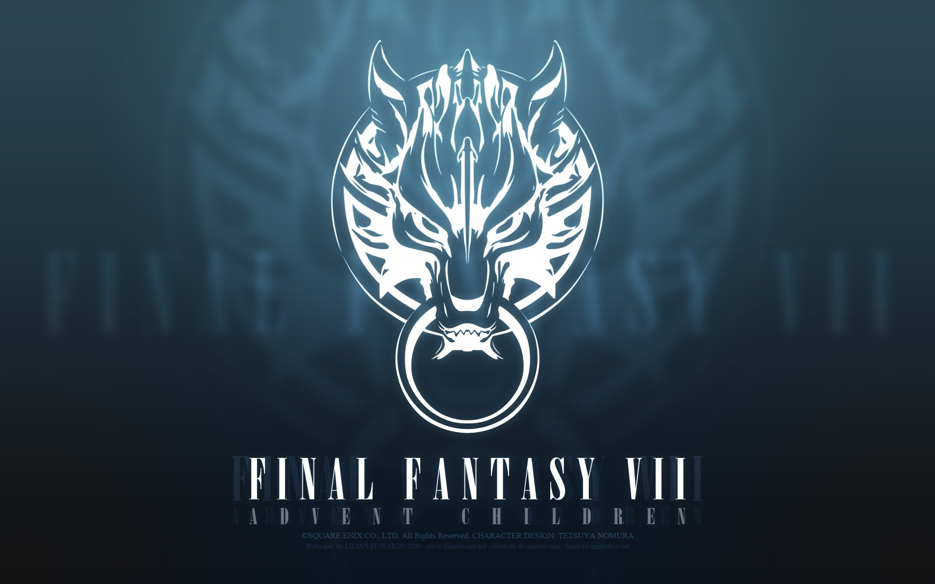 FF7 Wallpaper Download Free Wallpapers For Desktop And