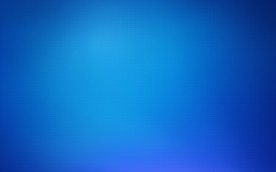 plain desktop hd 1080p wallpapers iphone dishwasher electrolux ipad resolution wallpapertag mobile amazon built